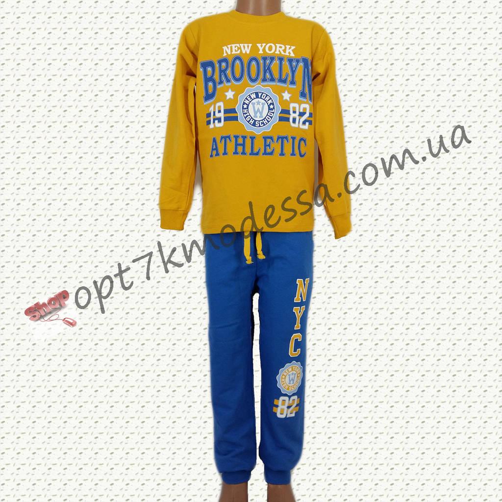 b055ca87e832f3 Спортивный костюм для подростков