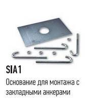 Шлагбаум автоматический NICE WIDE M (4м), фото 10