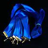 Лента синяя 25 мм