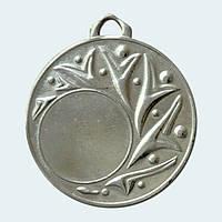 Медаль  МА 216 Серебро