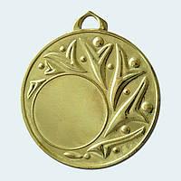 Медаль МА216 Золото