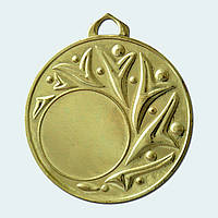 Медаль МА 216 Золото