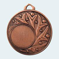Медаль МА 216 Бронза