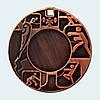 Медаль MA 185 Бронза