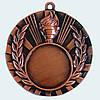Медаль МА 215 Бронза