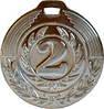 Медаль MA 0740 Серебро