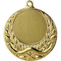 Медаль МА 0540 Золото, фото 1