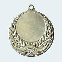Медаль МА 0540 Серебро, фото 1