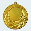 Медаль МА205 Золото