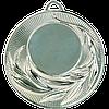 Медаль МА205 Серебро