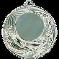 Медаль МА205 Серебро, фото 1