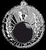 Медаль МА215 Серебро