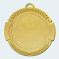Медаль МА 079 золото