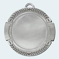 Медаль МА 079 серебро