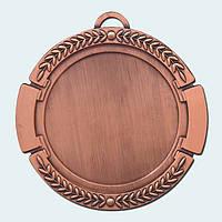Медаль МА 079 бронза