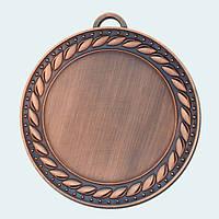 Медаль МА 078 бронза