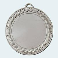 Медаль МА 078 серебро