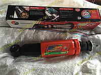 Амортизатор Ваз 2121,21213,21214 передний Фенокс Fenox (масло)A11 059C3, фото 1