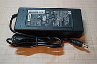 Блок питания для Ноутбука HP 19V 4,74A с штекером 5.5-2.5
