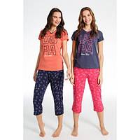Пижама U.S.POLO. 15662