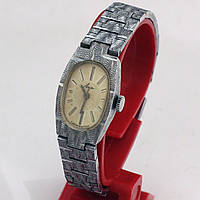Луч женские часы