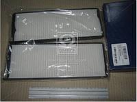 Фильтр салона SSANGYONG REXTON(Y200/250) (пр-во PARTS-MALL)