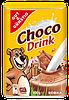 Какао напиток Choco Drink, 800 гр