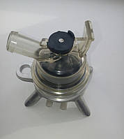 Коллектор Майга в сборе алюминиевый для доильного аппарата