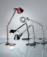 Интерьерный настольный светильник Artemide