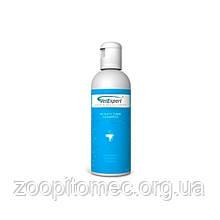 ШАМПУНЬ для догляду за шкірою і шерстю для собак і котів - VETEXPERT BEAUTY AND CARE SHAMPOO 250ml