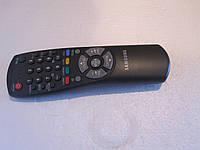 Пульт управления для телевизора Samsung, фото 1