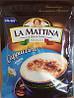 Кофейный напиток Капучино La Mattina сливочный,100 гр