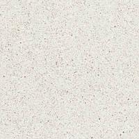 Столешница EGGER  Камень Сонора белый 4100х600х38мм