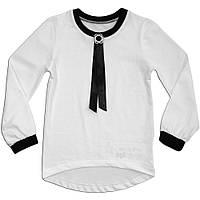 Блузка школьная Элегантность