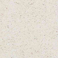 Столешница Egger Трани светло-серый 4100х600х38мм