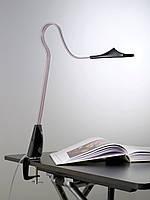 Интерьерный настенный светильник Lumen Center Italia