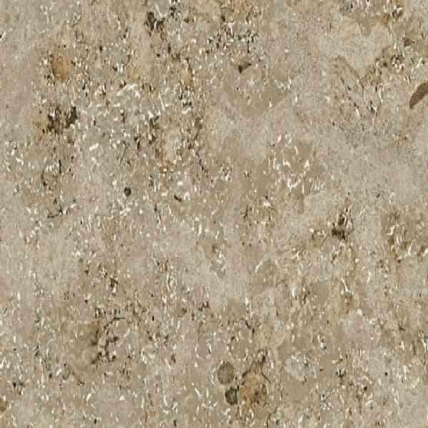 Столешница Egger Тренто серо-бежевый 4100х600х38мм