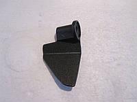 Лопатка для хлебопечки Delfa