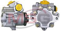 Насос гідропідсилювача VW Transporter T4 1.9D/1.9TD/2.4D/2.5TDI 90-03 VW 004 MSG (КНР)