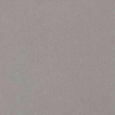 Столешница 502 дсп титан образцы кварца столешница