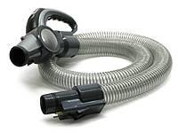 Шланг с управлением для пылесоса LG 5215FI1375B