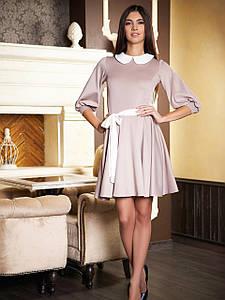 Платье Миледи разм. М (44-46)