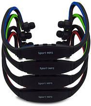 Аудио, аксессуары, bluetooth, передатчики, наушники + mp3 плеер