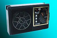 Радиоприемник с MP3 Golon RX-98