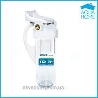 Фильтр для холодной воды  ½ Ital FPV-12