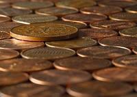 Бронзовые жетоны сувенирные