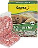 Витамины-сердечки Gimpet Schnurries для кошек, с ягненком, 1 шт.