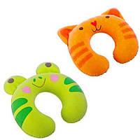 Надувная подушка для детей 68678 Intex 28х30х8 см