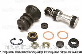 Ремонтный комплект переднего главного тормозного цилиндра  ALLBALLS 18-1024