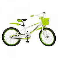 Велосипед двухколесный 20 диаметр PROFI 20 RB-3
